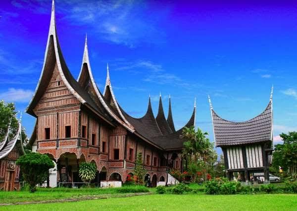 Awal Kelahiran Gerakan Pembaharuan Islam di Indonesia