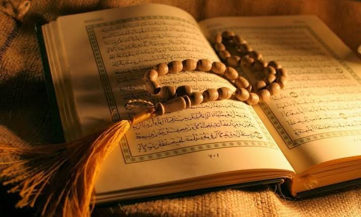 Tadabbur al-Qur'an Surat an-Nas: Melindungi Diri dari Bisikan Kesesatan