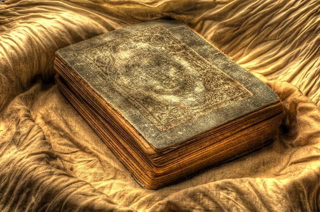 Mengenal Ulumul Qur'an: Pengantar Dalam Memahami Tafsir