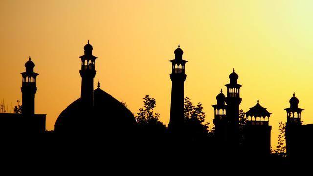 Hadits Arba'in Nawawiyah #2 (Rukun Islam, Iman, dan Ihsan)