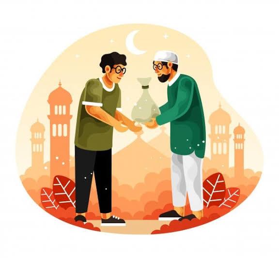 Etos Al-Ma'un: Spirit Pergerakan Dalam Mewujudkan Islam Berkemajuan