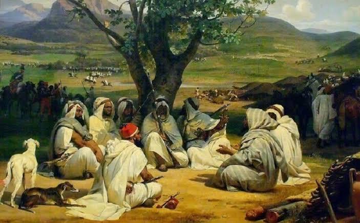 Bagaimana Cara Nabi Muhammad SAW Mengajarkan al-Qur'an Kepada Para Sahabat?