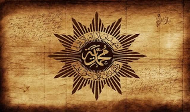 Wawasan Tarjih: Landasan Muhammadiyah dalam Mewujudkan Islam Wasathiyyah