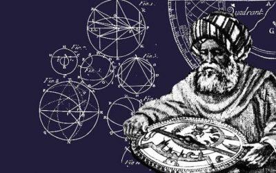 Kiai Wardan Diponingrat: Ahli Falak dari Muhammadiyah