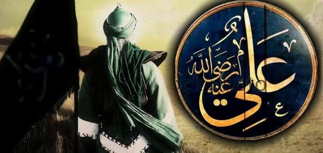 Nasihat Ali bin Abi Thalib kepada Kumail: Keutamaan Ilmu